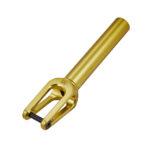 urbanartt-primo-evo-v2-fork gold