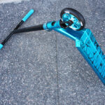 Lucky blunt teal4