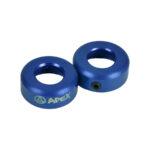 apex-bar-ends-blue