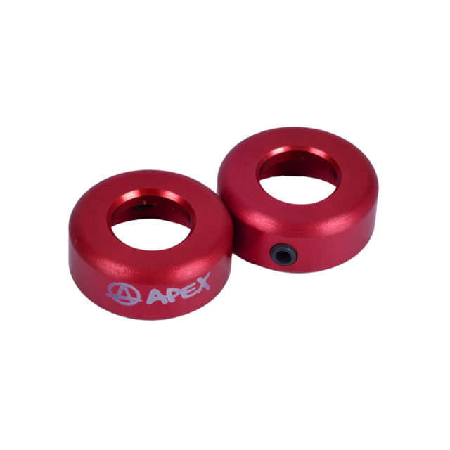 apex-bar-ends-red