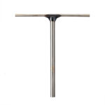 blunt-bar-soul-650-oversizedclear