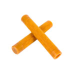 hella-grips-broadway-grips-gum (1)