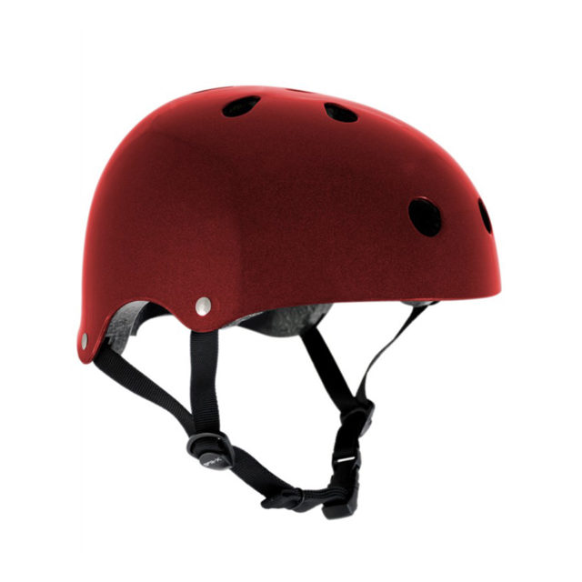 sfr-helmet-metallic-red