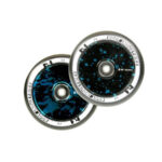 ROOT-INDUSTRIES-AIR-WHEELS-110MM-bluesplatter