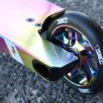 Urbanartt blunt custom2