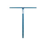 affinity-xl-classic-os-scs-bar-blue