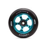 lucky-atom ratas teal