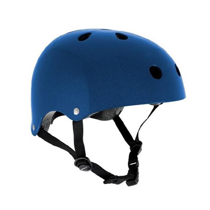 sfr-helmet-metallic-blue