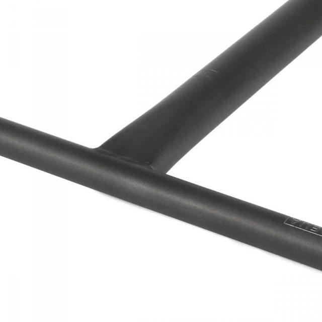 urbanartt-primo-evo-v2-bar-std-scs-710mm-black (1)