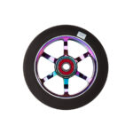 logic-6-spoke-110mm-pro-scooter-wheel-neo