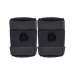 rekd-ramp-knee-pads-1