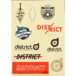 District leht