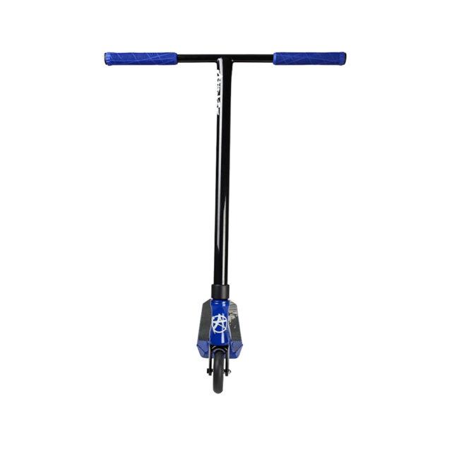addict-defender-scooter-blue-grey (1)