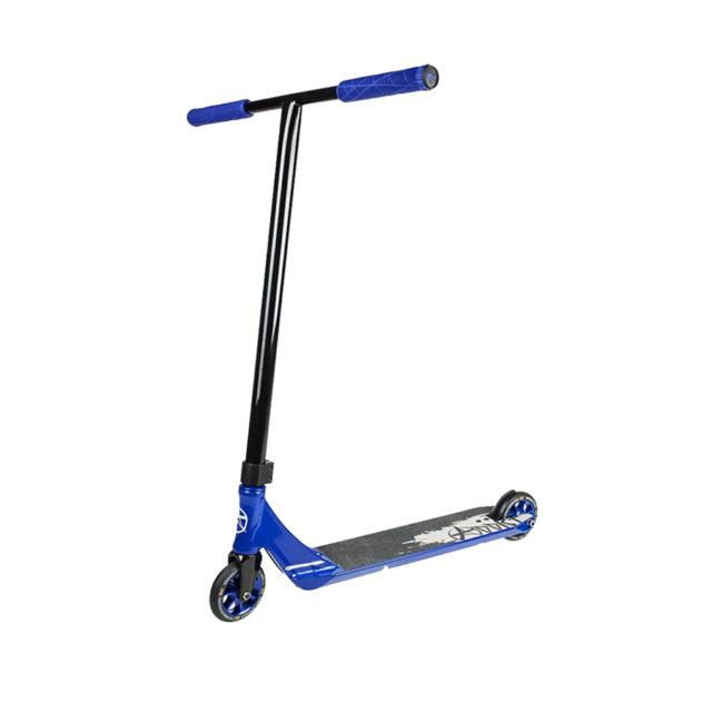 addict-defender-scooter-blue-grey