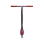 addict-defender-scooter-red-black (1)