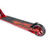 addict-defender-scooter-red-black (2)
