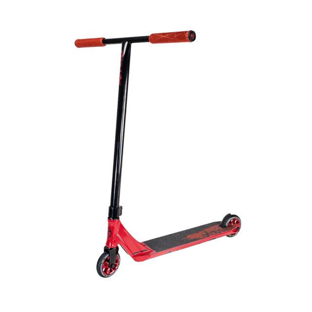 addict-defender-scooter-red-black