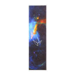 blunt-galaxy-grip-tape-blue