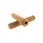 ethic-dtc-hand-grip-brown