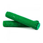 ethic-dtc-hand-grip-green