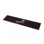 ethic-grip-tape-black (1)