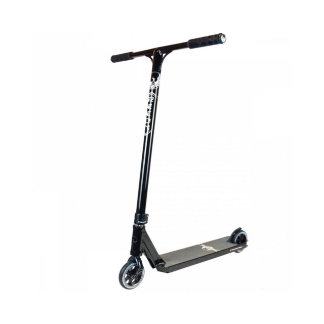 phoenix-session-iv-complete-scooter-black