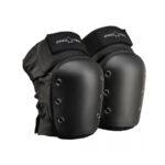 pro-tec-street-knee-pads