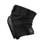 pro-tec-street-knee-pads (2)