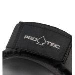 pro-tec-street-knee-pads (3)