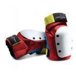 pro-tec-street-knee-pads-retro (1)