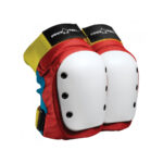 pro-tec-street-knee-pads-retro
