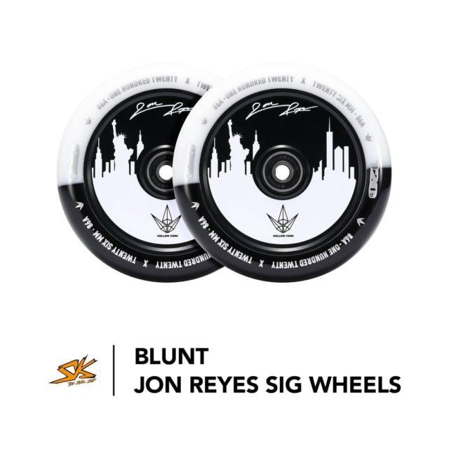 Blunt 120mmJon-Reyesrattad1