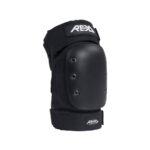 rekd-pro-ramp-knee-pad