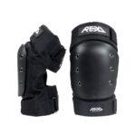 rekd-pro-ramp-knee-pad (2)