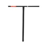 tilt-stage-i-pro-scooter-bar-black