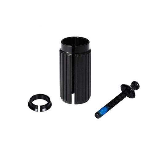 Blunt IHC – HIC adapter2