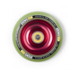 eagle fullcore100mm-red green