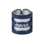 district dlc15 sinine2