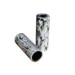 troop steel thermalite peegid