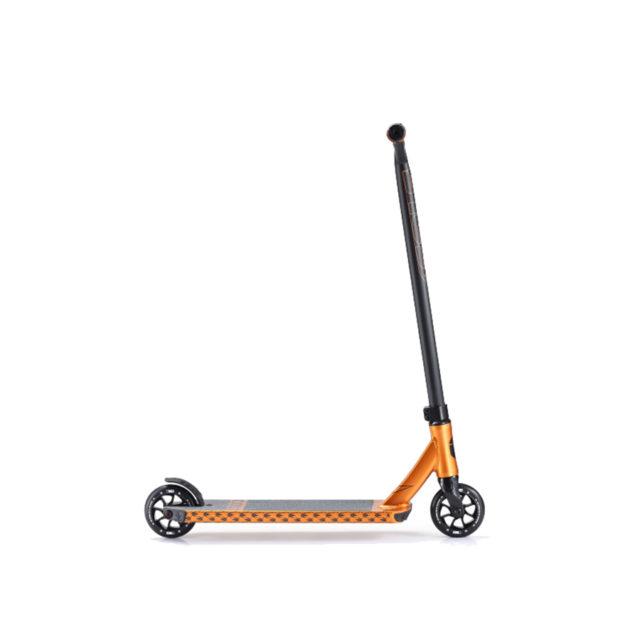 Blunt colt S4 orange4