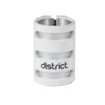 district tlc15 valge1