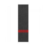tilt-tiltlife-griptape-red