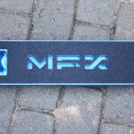 EthicMXF Custom tõuks8