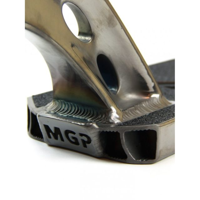 mgp-mfx-limited-edition-deck-48-nickel-plated (3)