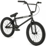Flybikes electron2019must