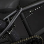 Flybikes electron2019must2
