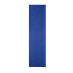 jessup-teip-midnight-blue