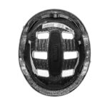 uvex kiiver hallkollane4