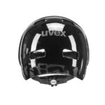 uvex kiiver musthall2