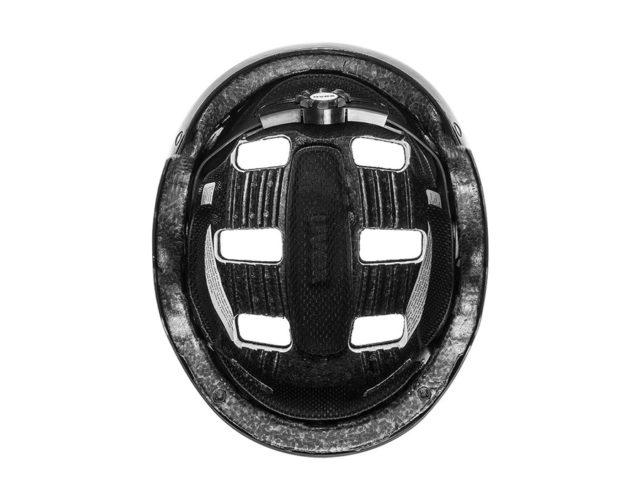 uvex kiiver musthall3